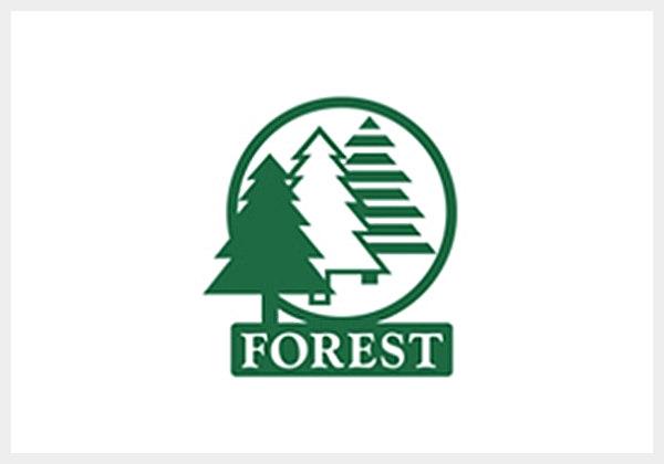 FOREST環境基金