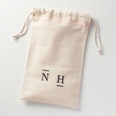 トラベルセットAミニサイズ5点セット袋
