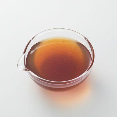 カカオ生コーラ