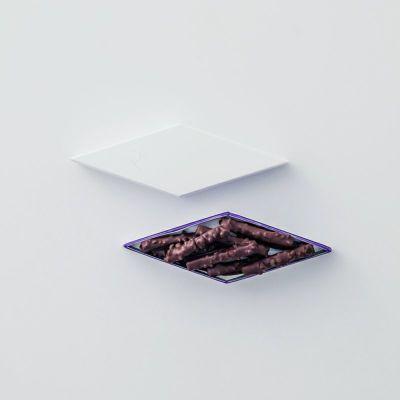 オランジェットと外箱イメージ