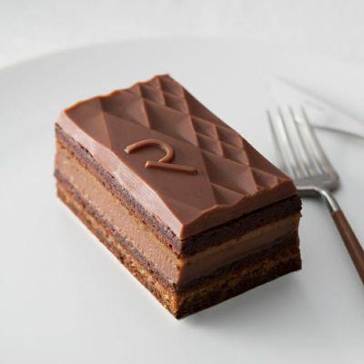 Tablet Gateau Chocolat Milk/Rum (Small)_1