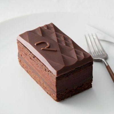 Tablet Gateau Chocolat Bitter/Gin (Small)_1
