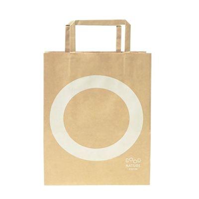 手提げ紙袋(Sサイズ)_02