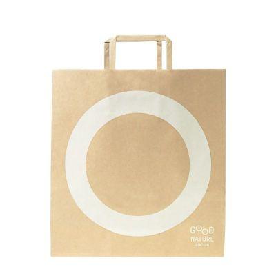手提げ紙袋(Mサイズ)_02