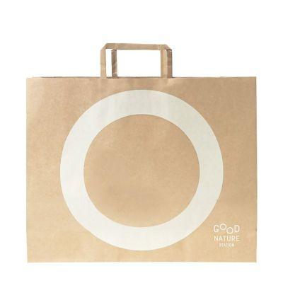 手提げ紙袋(Lサイズ)_02