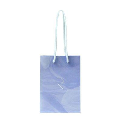 【RAU】手提げ紙袋(Sサイズ)_01