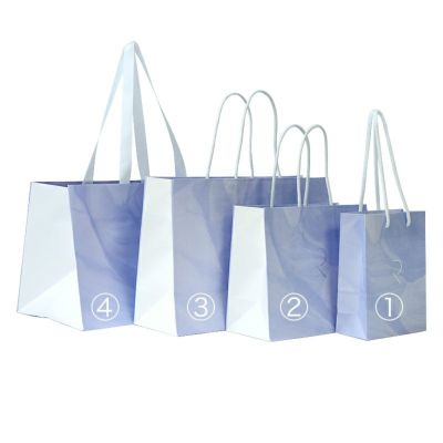 【RAU】手提げ紙袋(Sサイズ)_02