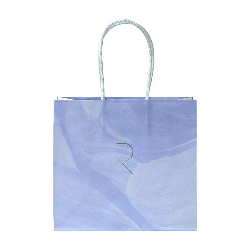 【RAU】手提げ紙袋(Mサイズ)_01