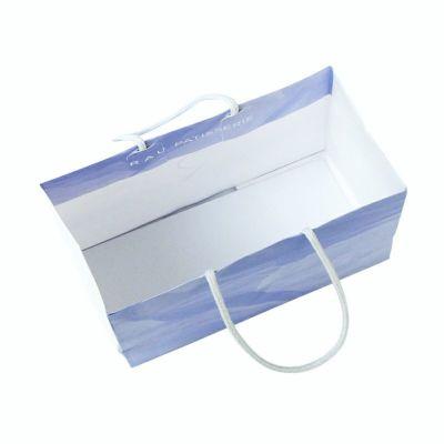 【RAU】手提げ紙袋(Mサイズ)_02