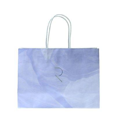 【RAU】手提げ紙袋(Lサイズ)_01