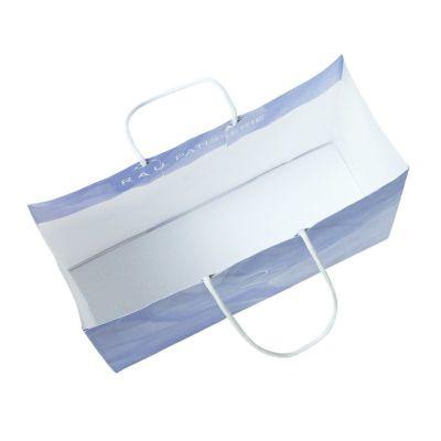 【RAU】手提げ紙袋(Lサイズ)_02