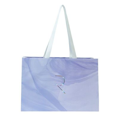 【RAU】手提げ紙袋(LLサイズ)_01
