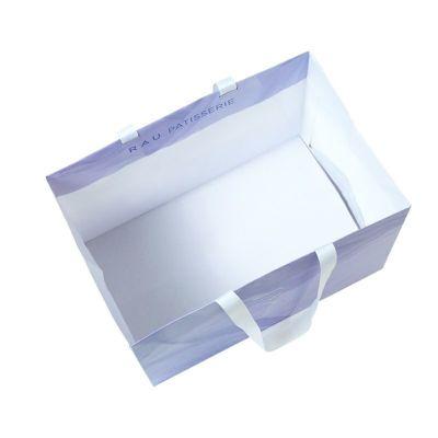 【RAU】手提げ紙袋(LLサイズ)_02