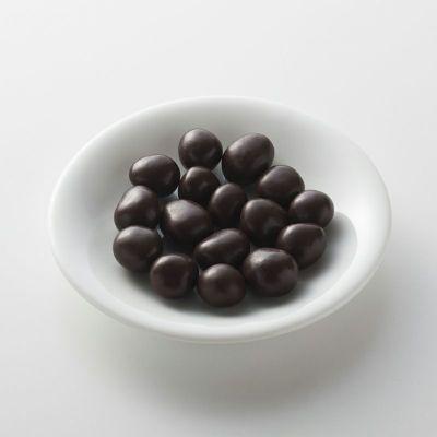 有機キヌアパフチョコボール