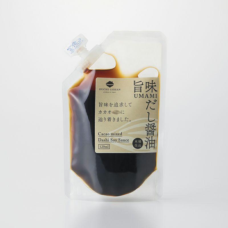 旨味だし醤油(パウチ)_1