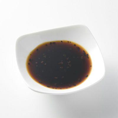 旨味醤油(パウチ)