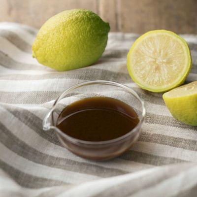 旨味京レモンぽん酢2