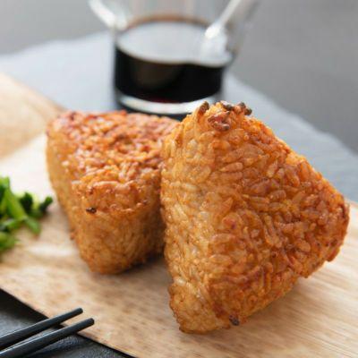 旨味調味料セット(醤油2種)_6