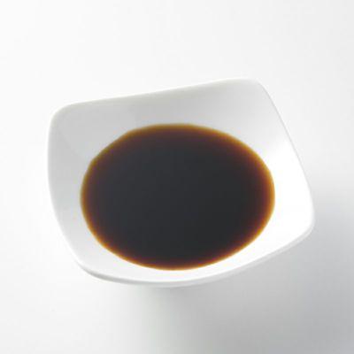 旨味調味料セット(だし醤油・ぽん酢・京だし)_3