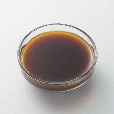 京レモンぽん酢