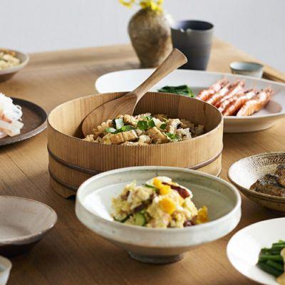 鱧の混ぜごはんの素/食事イメージ2